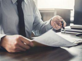בדיקת צו ירושה ומניעה של חלוקת כפסים לא הוגנת