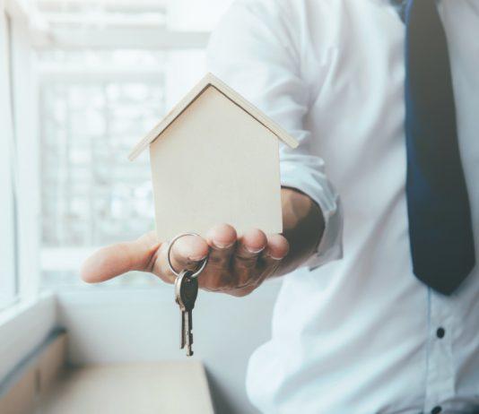 העברת דירה ללא תמורה